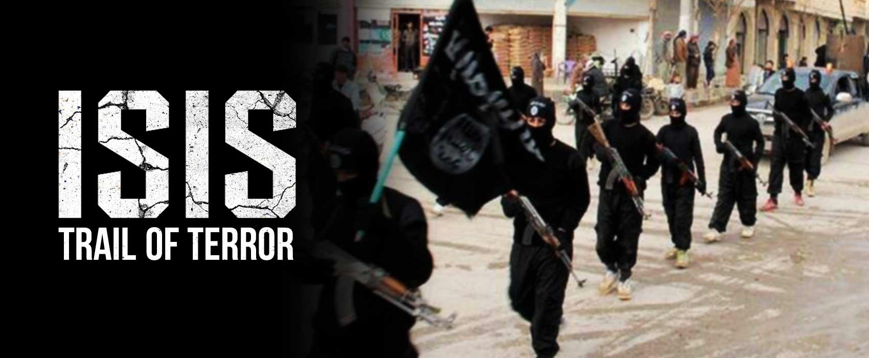 ISIS-Trail-Of-Terror