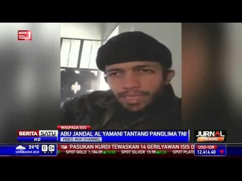 ISIS_Di_Malang