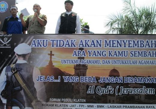 islam-abal-abal