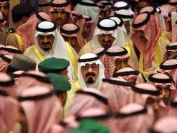 keluarga-kerajaan-saudi-memanas