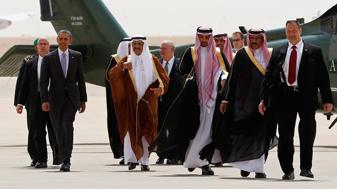 Konflik-Yaman-Buatan-Saudi