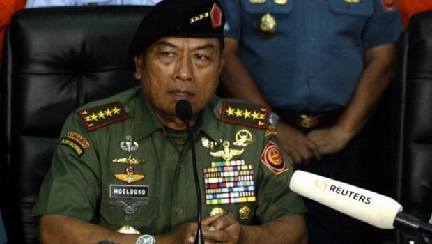 Panglima-TNI-Ancam-Santoso-Menyerahkan-Diri-Atau-Mati