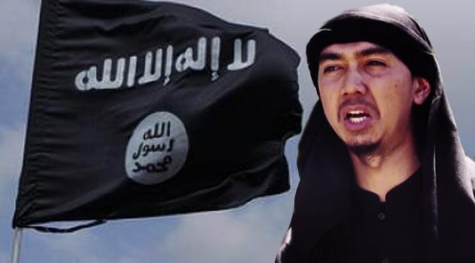 Propaganda-ISIS