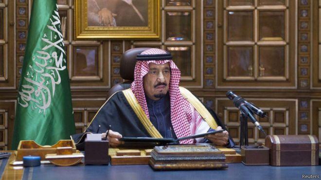Raja-Salman