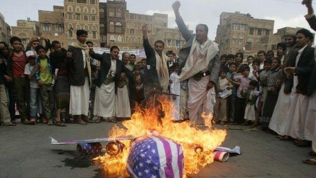 ulama_yaman_menyerukan-rakyat-bangkit-lawan-saudi