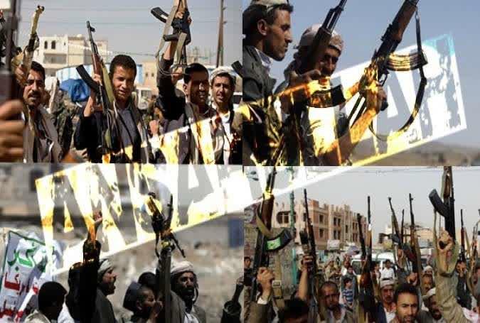 Ansharullah-Ancam-Arab-Saudi-dengan-Drone