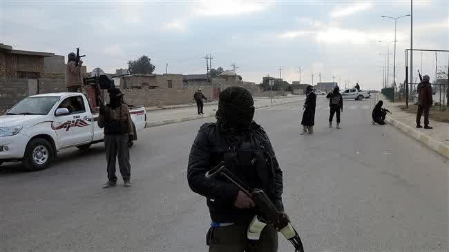 ARN0012004001510-ISIS-Sandera-120-Pelajar