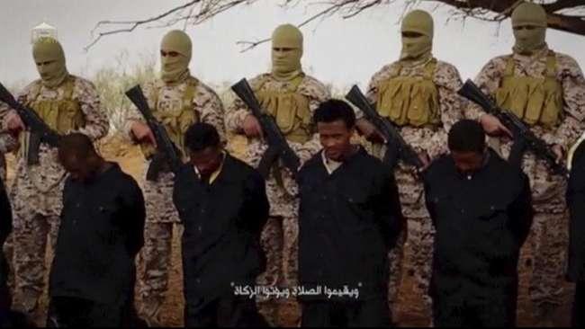 ARN00120040015109-ISIS-Penggal-30-Kristen-Ethiopia