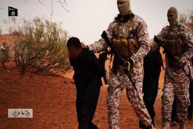ARN00120040015110-ISIS-Penggal-30-Kristen-Ethiopia