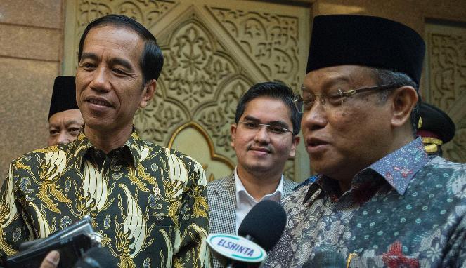 ARN00120040015116_Jokowi+Jangan+Biarkan+Radikalisme+Tumbuh