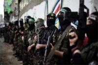 ARN00120040015118_Hamas-Netanyahu+Hitung+Ulang+Jumlah_pasukannya