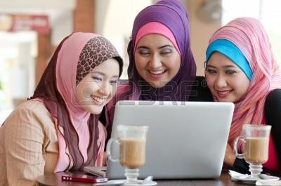 ARN00120040015118_Kartini+dan+Globalisasi