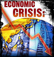 ARN00120040015120_Semenanjung-Arab-Dilanda-Badai-Krisis-Ekonomi