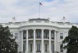 ARN00120040015124_Gedung-Putih_dan-Krisis_Yaman