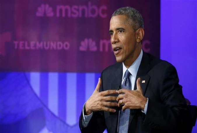 ARN00120040015137-Obama-Minta-Iran-Membantu-Atasi-Krisis-di-Yaman