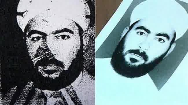 ARN00120040015141-Mantan-Guru-Fisika-Irak-Gantikan-Al-Bagdadi