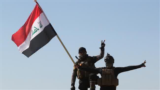 ARN00120040015142-Pasukan-Irak-Usir-ISIS-Dari-Al-Anbar