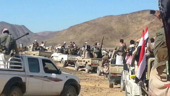 ARN00120040015145-Yemen-Crisis