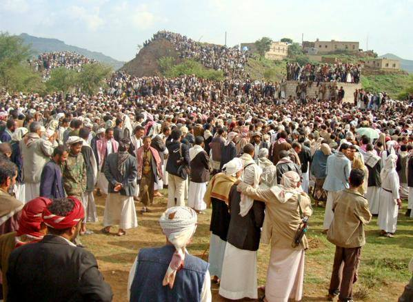 ARN00120040015147-Yemen-Crisis