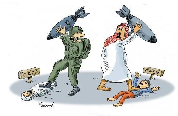 ARN00120040015149-Yemen-Crisis