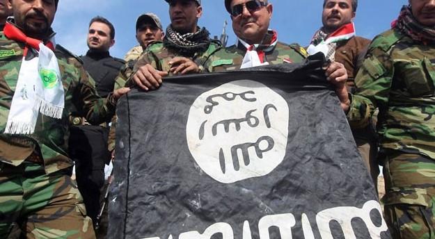 ARN00120040015153+250+Teroris+ISIS+Tewas+di+Al+Anbar