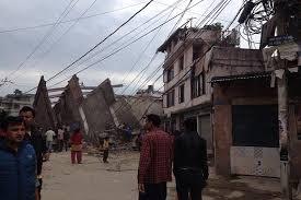 ARN00120040015154-Gempa-Dahsyat-7-7-SR-di-Nepal