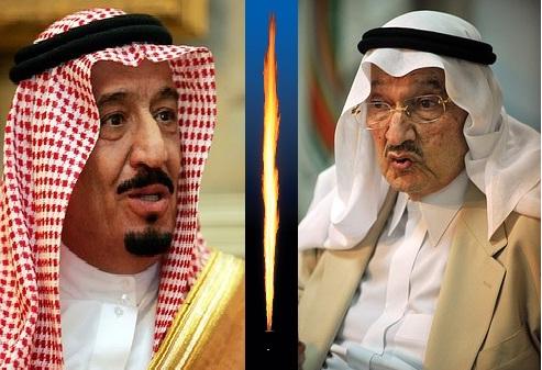 ARN00120040015155-Talal-bin-Abdu- Aziz