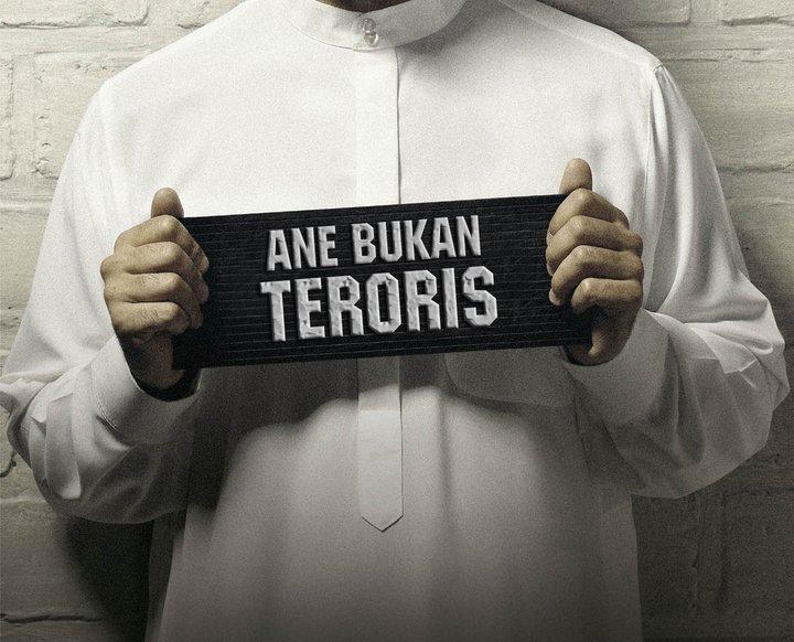 ARN0012004001516-Terorisme-Siapa-yang-Menciptakan