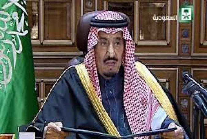 ARN00120040015163_Pangeran_Talal_Salman_Tidak_Layak_Memimpin_Saudi