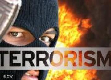 ARN0012004001517-Terorisme-Siapa-yang-Menciptakan