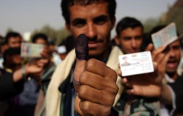 ARN00120040015175_Ali_Al_Hauthi_Percepat_Pemiluh_Presiden_Yaman
