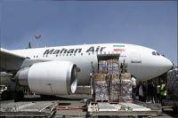 ARN00120040015178_Pesawat_Bantuan_Iran_Lolos dari_Saudi
