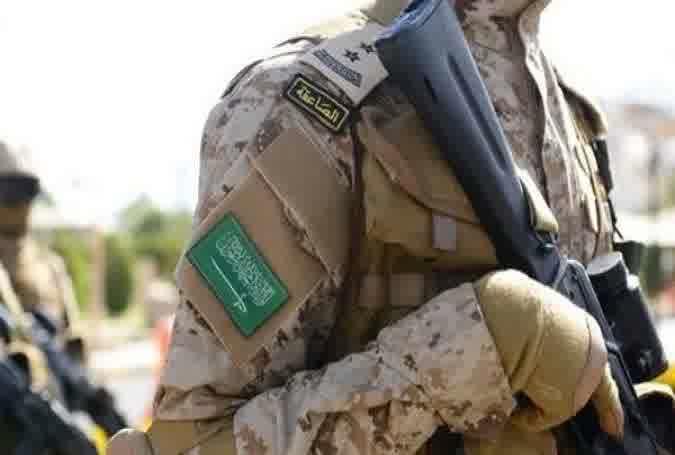 ARN00120040015189_Pasukan_Darat_Saudi_tak_Siap_Hadapi_Hauthi