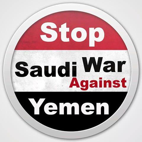ARN0012004001521-Anti-Saudi