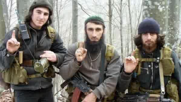 ARN0012004001523-6000-Orang-Eropa-Terlibat-ISIS