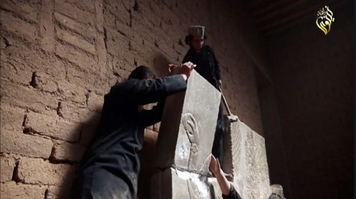 ARN0012004001527-ISIS-dan-Aksi-Pembumihangusan-Warisan-Sejarah