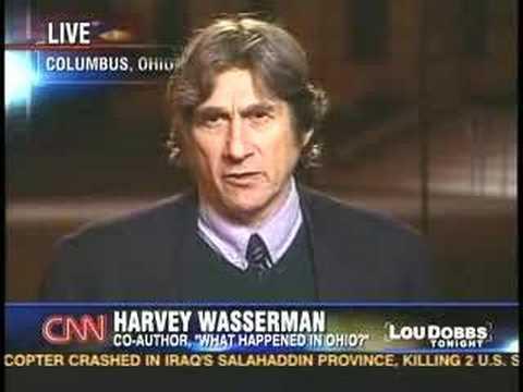 ARN0012004001534-Harvey-Wasserman