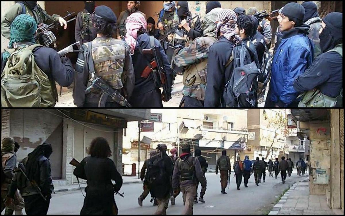 ARN001200400154-ISIS-Terjebak-di-Yarmouk