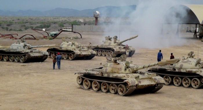 ARN0012004001541-25-Juta-Rakyat-Bersenjata-Yaman-Siap-Hadapi-Serangan-Darat-Pasukan-Sekutu