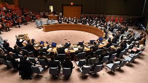 ARN0012004001555-Resolusi-DK-PBB-atas-Rakyat-Yaman-yang-Tertindas