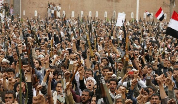 ARN0012004001556-Reaksi-Rakyat-Yaman-atas-Resolusi-DK-PBB