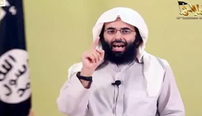 ARN0012004001557-Benarkah-Serangan-Drone-AS-tewaskan-Petinggi-Al-Qaidah