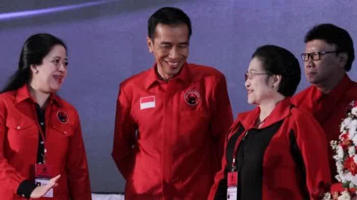 ARN0012004001563-Pengaruh-Sihir-Megawati-Pada-Jokowi