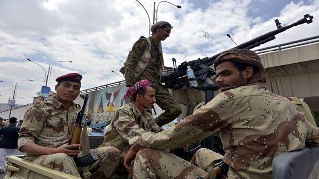 ARN0012004001565-40-Tentara-Mesir-Disergap-Tentara-Yaman