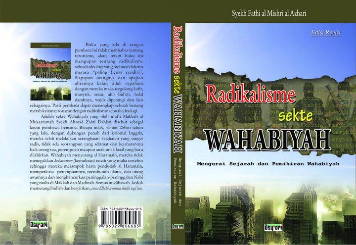 ARN0012004001569-Ajaran-Wahabi-dan-Tanduk-Setan-Najd