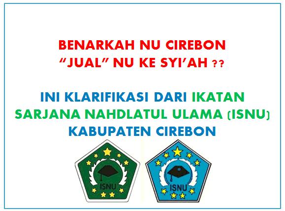 ARN0012004001569-Klarifikasi-ISNU-atas-Fitnah-Wahabi