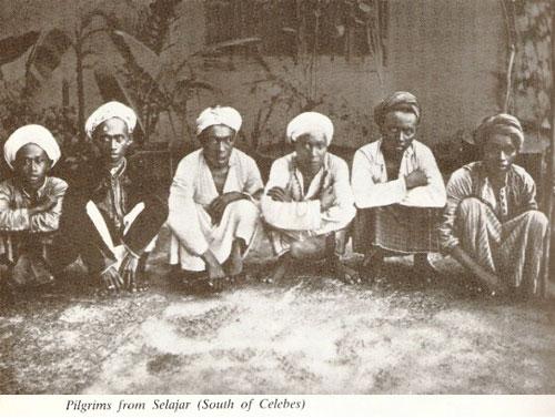 ARN001200400157-keragaman-islam-nusantara