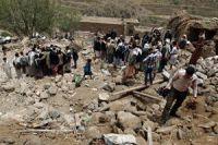 ARN0012004001570-Pusat-Ilmiah-Sanaa-Tak-Luput-dari-Serangan-Saudi