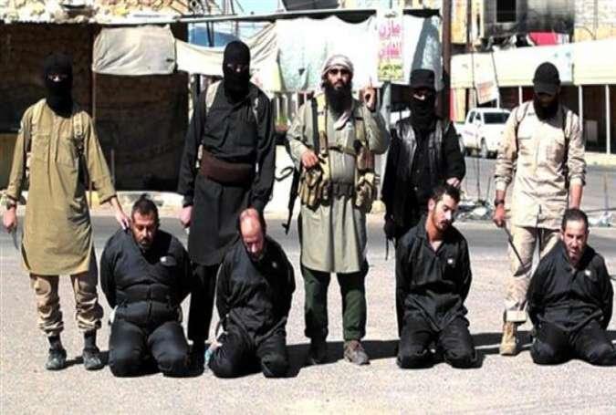 ARN0012004001571+300+Orang+Dipenggal+ISIL+di+Barat+Irak+Anbar