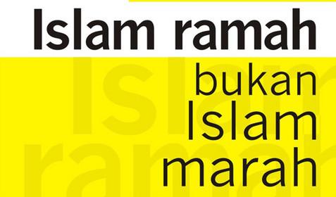 ARN0012004001573-Islam-Ramah-Bukan-Islam-Marah